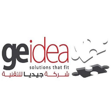 (English) geidea